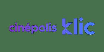 Cinépolis KLIC®