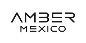 Amber México