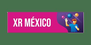XR México