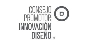 Consejo Promotor de Innovación y Diseño